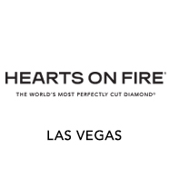 Hearts On Fire Las Vegas