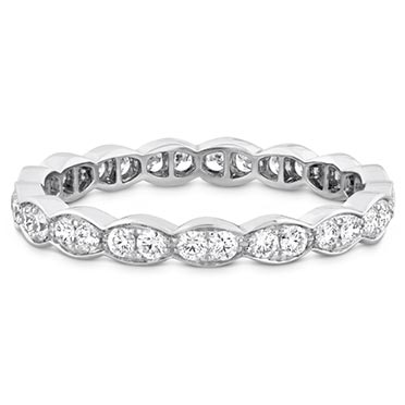 Shop eternity bands