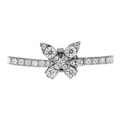 Aerial Elegance Necklace