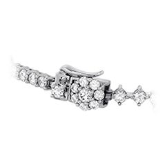 Beloved Line Bracelet