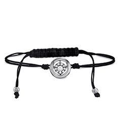 Inspiration Cord Bracelet