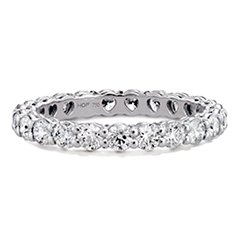Multiplicity Love Eternity Band