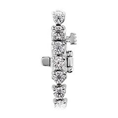 Temptation Three-Prong Bracelet