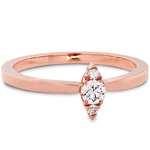 Aerial Stackable Band - Regal