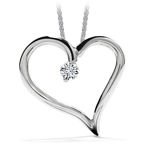Fingerprint Jewellery Necklaces Footprint Charm Necklaces