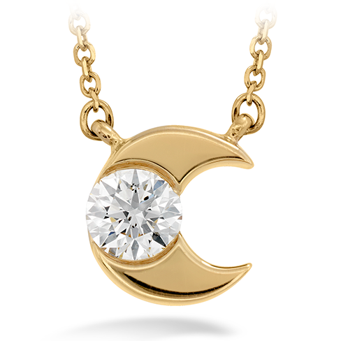 https://www.heartsonfire.com/images/Collection/488x488/Charmed-Half-Moon-Pendant-1.png