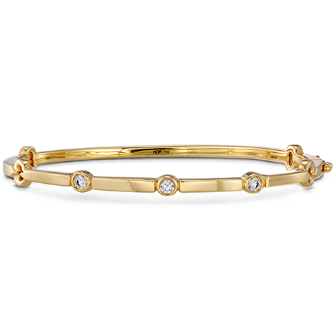 https://www.heartsonfire.com/images/Collection/488x488/Copley-Multi-Stone-Bangle-1.png