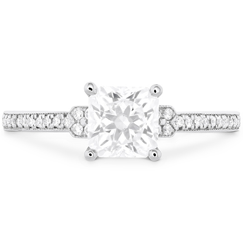 http://www.heartsonfire.com/images/Collection/488x488/Deco-Chic-Milgrain-Engagement-Ring-1.png