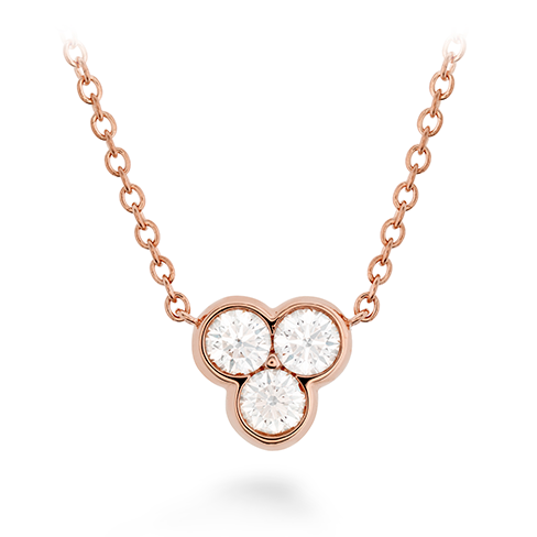 https://www.heartsonfire.com/images/Collection/488x488/Effervescence-Diamond-Pendant-1.png