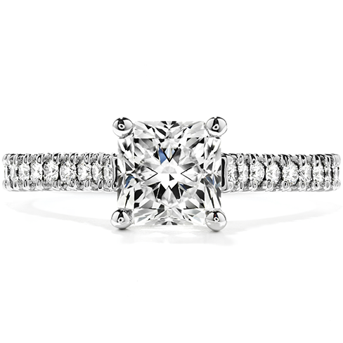 Enticement Dream Engagement Ring
