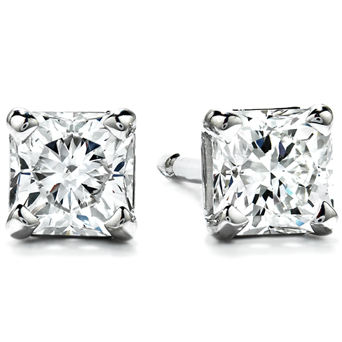 https://www.heartsonfire.com/images/Collection/488x488/Four-Prong-Dream-Stud-Earrings-1.png