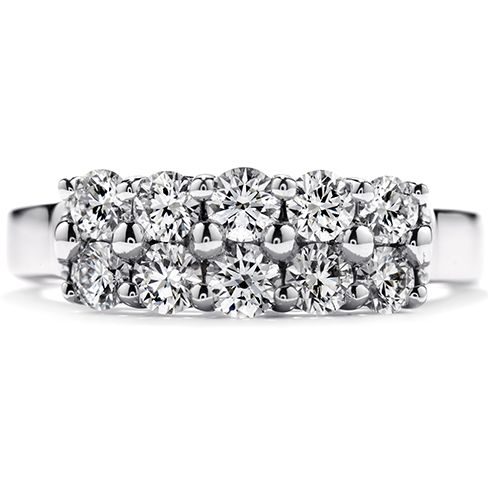 Gracious Right Hand Ring