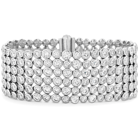diamond online gold jewellery gemstone white zh bracelet
