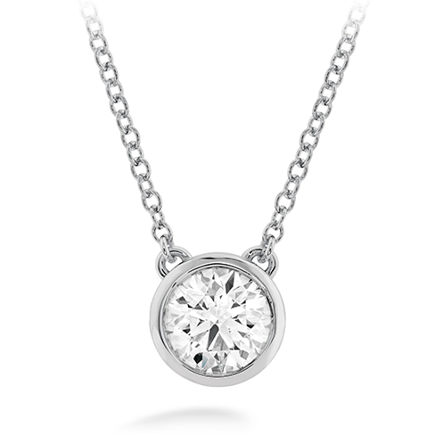 https://www.heartsonfire.com/images/Collection/488x488/HOF-Classic-Bezel-Solitaire-Pendant-1.png