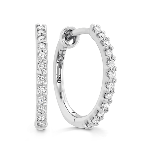 https://www.heartsonfire.com/images/Collection/488x488/HOF-Classic-Diamond-Hoop-Small-1.png