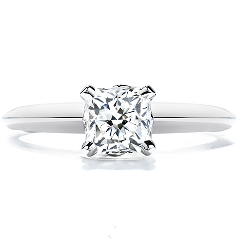 Insignia Dream Solitaire Engagement Ring