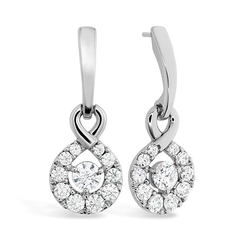 https://www.heartsonfire.com/images/Collection/488x488/Optima-Diamond-Drop-Earrings-1.png