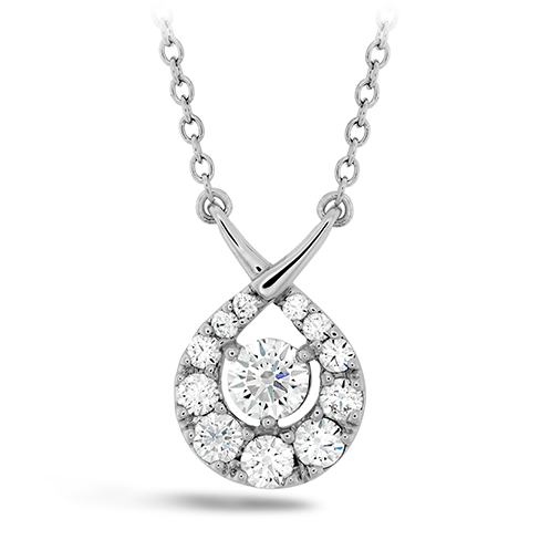 diamond solitaire dainty listing layering f perfect tiny chain fill floating cz necklace gold pendant wandergirljewelry