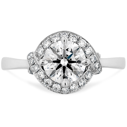 Guide For Him Engagement Ring Terms How Much Should I Spend Ring Size