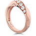 Atlantico Diamond Right Hand Ring view 2