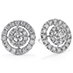 Captivation Stud Earrings view 1