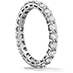 Multiplicity Love Eternity Band view 2