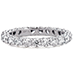 Multiplicity Love Eternity Band view 3
