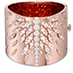 White Kites Cuff view 1