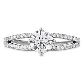 diamond rings ayr