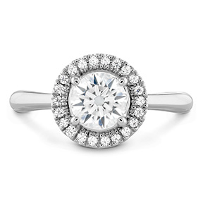 engagement rings ayrshire