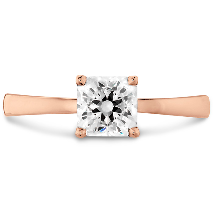 2af382f683e05d Dream Signature Solitaire Engagement Ring