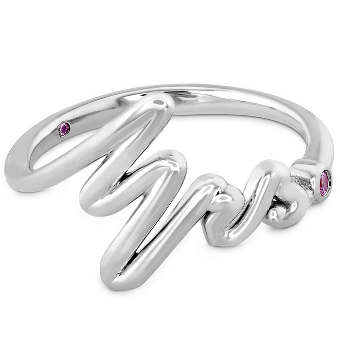 Love Code - Mrs Code Band with Sapphires