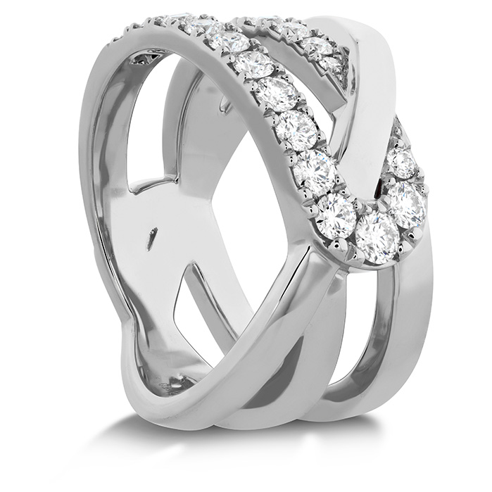 Optima Wrap Ring