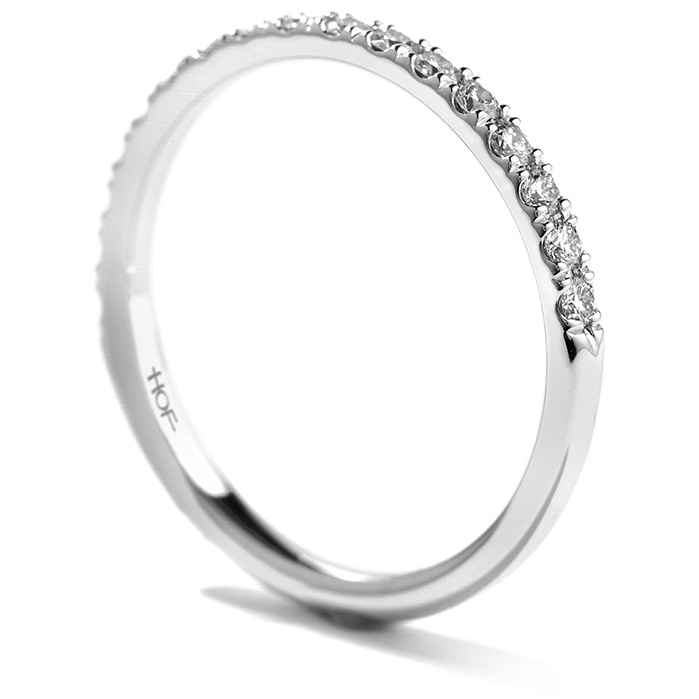Repertoire Select Wedding Band
